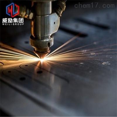 林口X8CrMoTi17焊丝用途