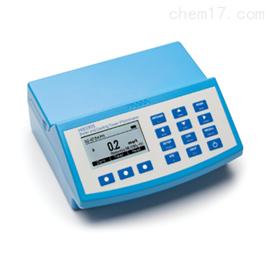 HI83305多参数水质测定仪