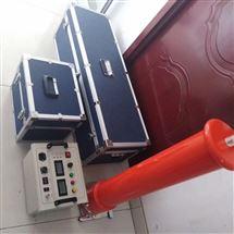 直流高压发生器产品规格
