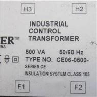 CE06-0500美國ACME變送器
