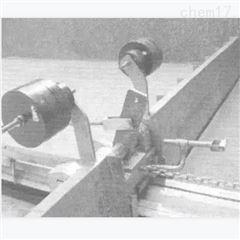 桁车刮泥机