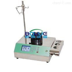 BA-ZW2008杭州现货 无菌检查仪智能集菌仪