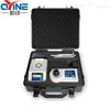 专业生产便携式总氮测定仪QY-KBTN价格