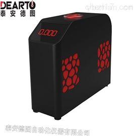 DTBH-01/03自动零度恒温器用途