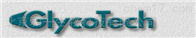GlycoTech国内授权代理