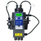濁度分析儀Prosan8200_高精度