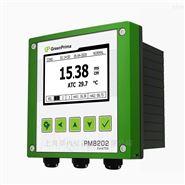 英国GP工业在线电导率/TDS/盐度分析仪