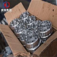 S48040圆钢彭泽S48040焊接性能