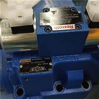贺德克 Hydac HDA4745-A-160-000传感器特点