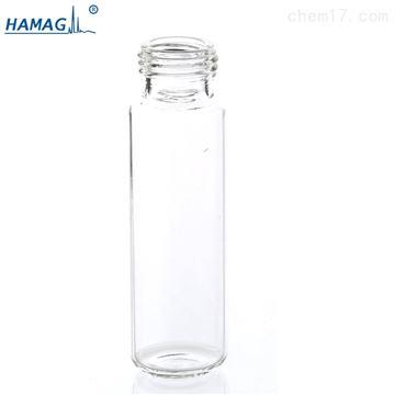 HM-2075G20ml精密螺纹顶空瓶