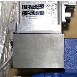 贺德克HydacHDA4745-A-400传感器上海经销