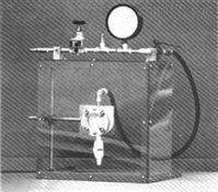 LPT防化液体渗透测试仪