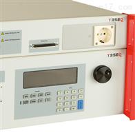 特測ProfLine 2105諧波和閃變測量係統