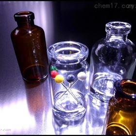 安瓿瓶激光钻孔
