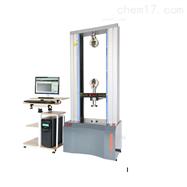 XBD4103微機控制電子萬能試驗機
