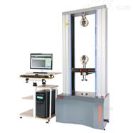 XBD4104微機控制電子萬能試驗機