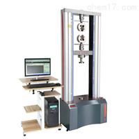 微机控制XBD5105电子万能试验机