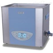 上??茖K8200LHC雙頻臺式超聲波清洗器