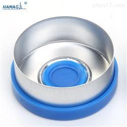 HM-0721B铝塑盖   20MM
