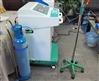 三氧治疗仪耗材,多功能三氧仪