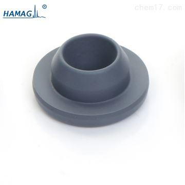 HM-4476灰色垫塞(丁基胶塞)20mm