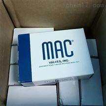35A-ACA-DDFA-1BA美国MAC高频电磁阀上海现货