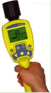 SCINTO便携式X、γ剂量率仪