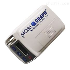 Mobil-O-Graph动态血压监测仪