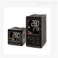 E5CC-RX2ASM-850OMRON溫控器