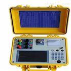 HD3008A有源变压器容量特性测试仪