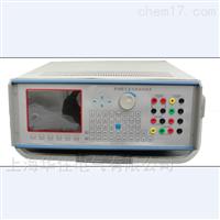 SHHZBZY-3000高精度标准电流电压源