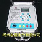HD2571系列接地电阻测试仪