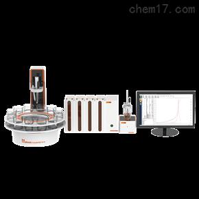 T960全自动电位滴定仪