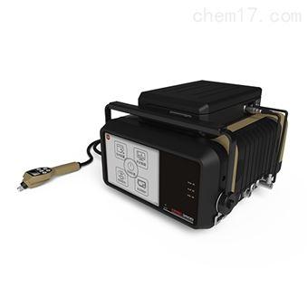 便携式气质联用仪 (GC-MS)