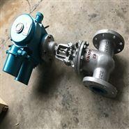 电动闸阀 不锈钢法兰闸阀 Z941H-25P DN150