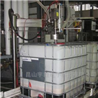 噸桶灌裝機;江蘇灌裝設備廠家