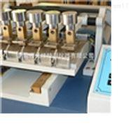 TX-3023  磨擦染色坚牢度试验机