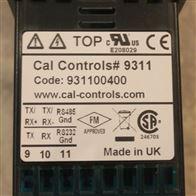 CAL 931100400英国CAL温控器CAL恒温器CAL 9300过程控制器