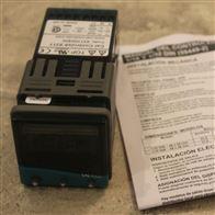 CAL 930000000CAL 9300温控器工业或科学用CAL限值控制器