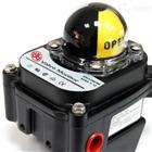 双十二威图RITTAL熔断器SV9343.310 630A