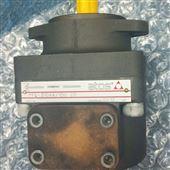 PFE-31016/1DU 20阿托斯ATOS液压泵现货