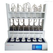 XLAPT-200型多功能蒸馏仪