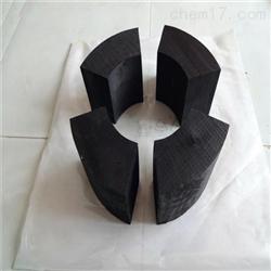 保冷支架垫块产品系列