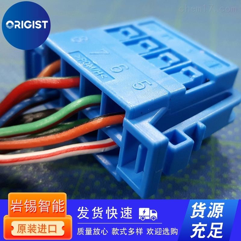 接线端子ILME插头连接器CSHM 16/CSHF 16