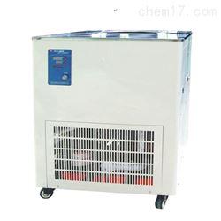DHJF-8050长城科工贸低温恒温搅拌反应浴