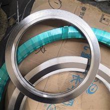 厂家生产带对中环型金属缠绕垫片