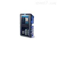 哈希5500sc AMC氨/一氯胺分析儀