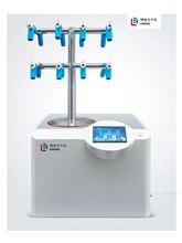 JM-DGJ-10C生物製藥科研實驗凍幹機