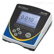 ION2700美国EUTECH优特离子测量仪