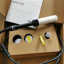 德国WTW 溶解氧电极CellOx 325